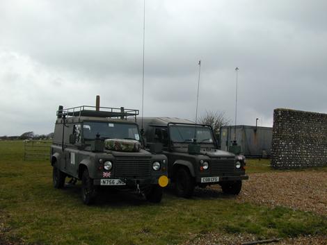 Land Rover1.jpg