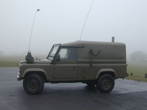landrovers in the mist2.jpg