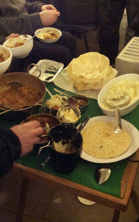 currytable1.jpg